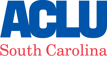 ACLU of South Carolina