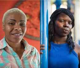 Criminal Justice & Incarceration | ACLU of South Carolina